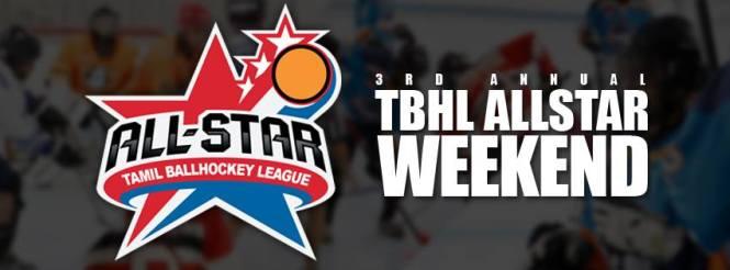 www.tamilballhockeyleague.com